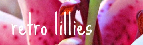 cropped-lillies1.jpg