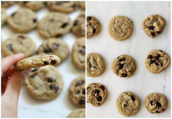 cookiess